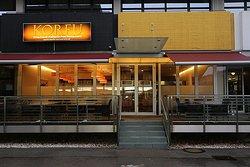 Korfu Restaurant
