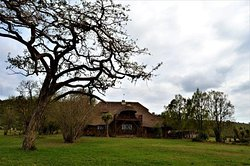 Amaka Private Game Reserve and Safaris pty ltd