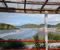 Islotes de Punihuil