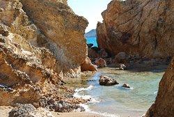 Toiny Coast