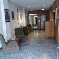 Hotel Cariel