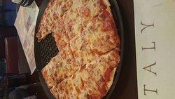 Fanella's Pizza & Pub