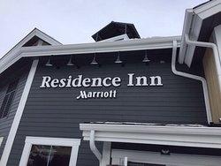 Residence Inn Breckenridge