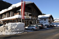 Hotel Klostertaler Hof