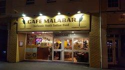 Café Malabar