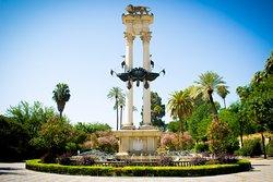 Sevilla Free Tours