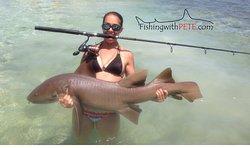 FishingwithPete.com