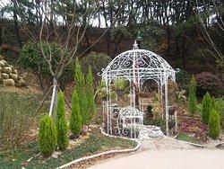 Sasang Neighborhood Park