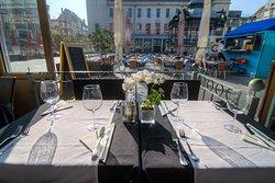Restaurant Arno's
