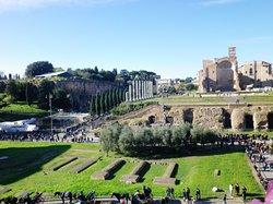 Agenzia Viaggi Romolo e Remo - Day Tours