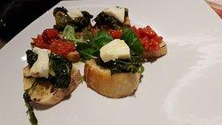 Dueggi - Pizzeria & Trattoria Gourmet