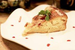Casa Mia Italian Kitchen and Bar