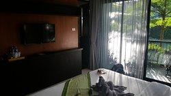 Nettes Hotel