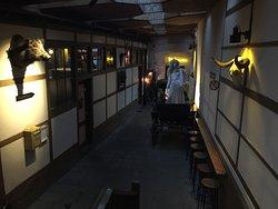 Galerie Burghof