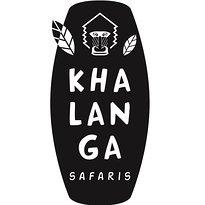 Khalanga Safaris