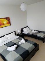 Bed & Breakfast Orio Easy AirPort