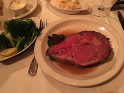 Walter's Steakhouse