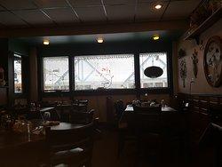 Arlene's Diner