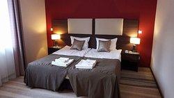 Hotel Gorski Raj