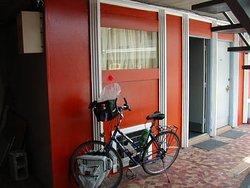 Le Petit Motel
