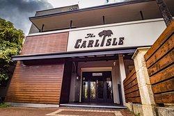 The Carlisle Hotel