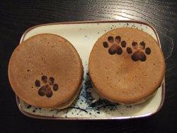 Snack Store Tsukineko