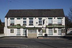 The Olde Tavern Lodge
