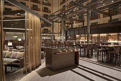 3Sixty Bar | Bistro | Market