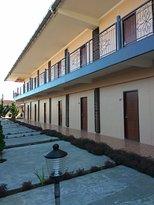 Revayah Hotel