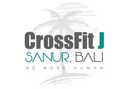 CrossFit J