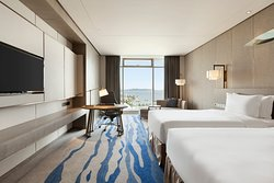 Wyndham Grand Xiamen