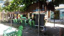Restaurante Familia