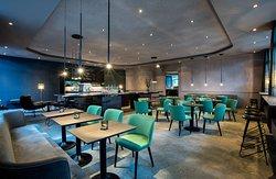 Cafe Bar Bistro Vorstadt