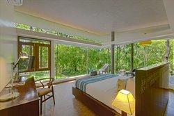 Java Rain Resorts