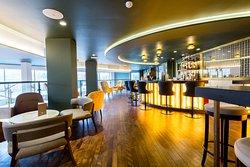 Skew Restaurant & Oyster Bar