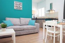 Acquaro - Design Aparthotel