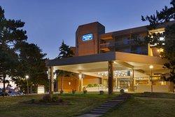 Travelodge Hotel Belleville