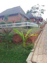 Le Goyave Hotel d'Andasibe