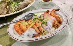 Chao San Cuisine