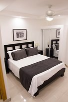 Boutique Hotel Residence City