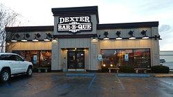 Dexter BBQ