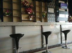 Hotel Metro Perdana Inn