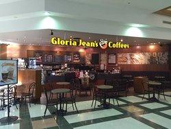Gloria Jean's Coffees Burpengary