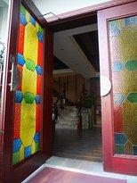 Nanxun Yuemutang Villa Hotel