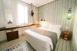 Hotel Atypik