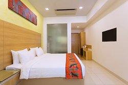 Ginger Hotel - Noida 63 (New)