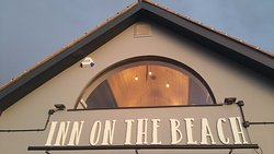 Inn on the Beach Restaurant