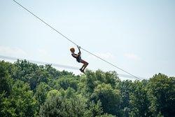 Adrenalina Park
