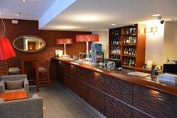 Hotel-Restaurant Aada