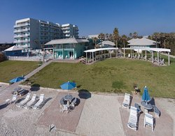 Coconut Palms Beach Resort 2